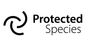 Protected Species Logo