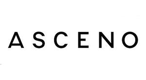 Asceno Logo | RN Digital Limited
