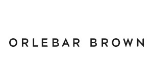 Orlebar Brown Logo | RN Digital Ltd