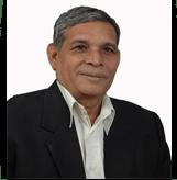 RN Arvind - Motivational Speaker | Innovator | Social Reformer | Advisor for Sukhmay Jeevan & Career Building |