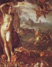 Louvre_wtewael_1616