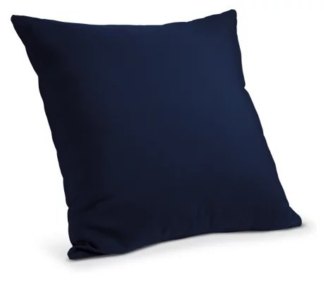 blue taupe pillow ensemble 24w 24h outdoor pillow