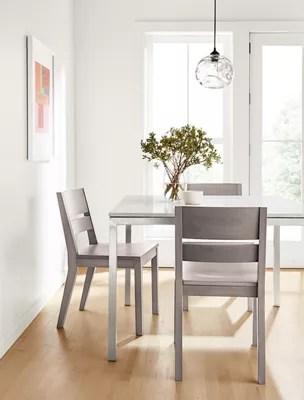 portica tables