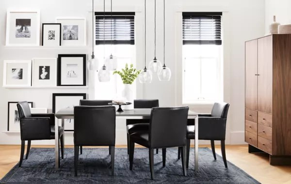 https www roomandboard com catalog dining and kitchen tables portica tables