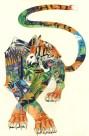 illustration-tiger
