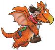 zog-dragon1