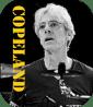 Stewart Copeland Is A Drumming Influence To Richard Geer