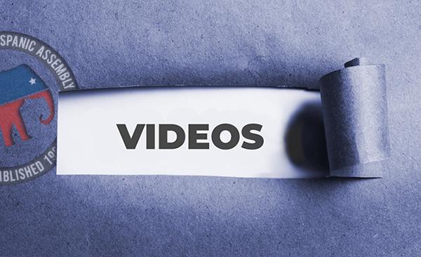 RNHA Videos