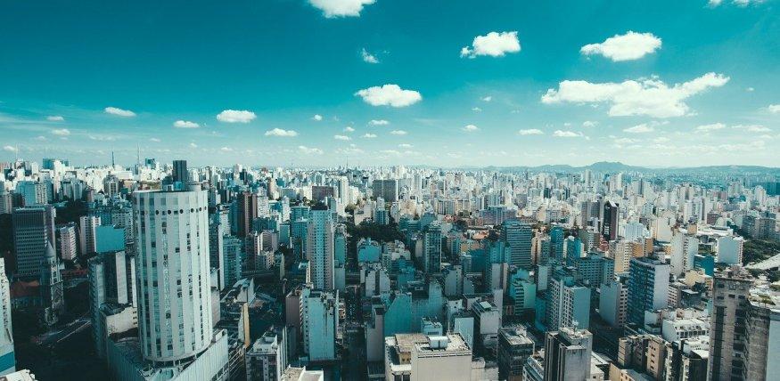 Sao Paulo Forum