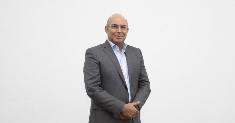 محمد غيات