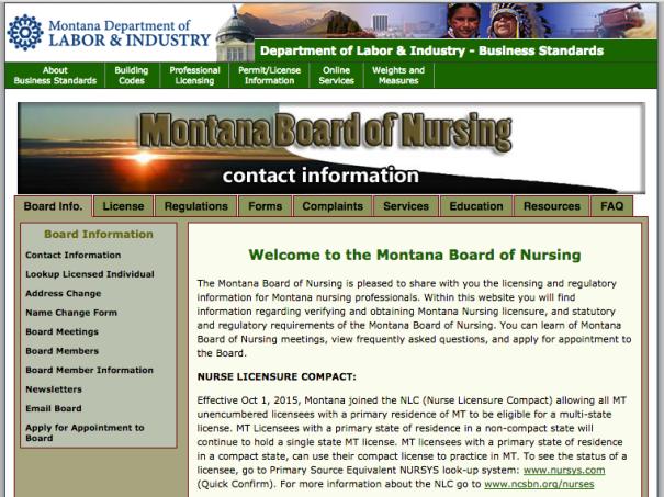 """RN License Verification MT"""