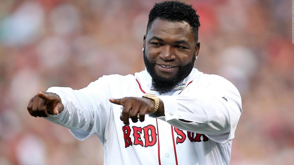 190615000935-boston-ma-june-23-former-boston-red-sox-player-david-ortiz-34-full-169-1