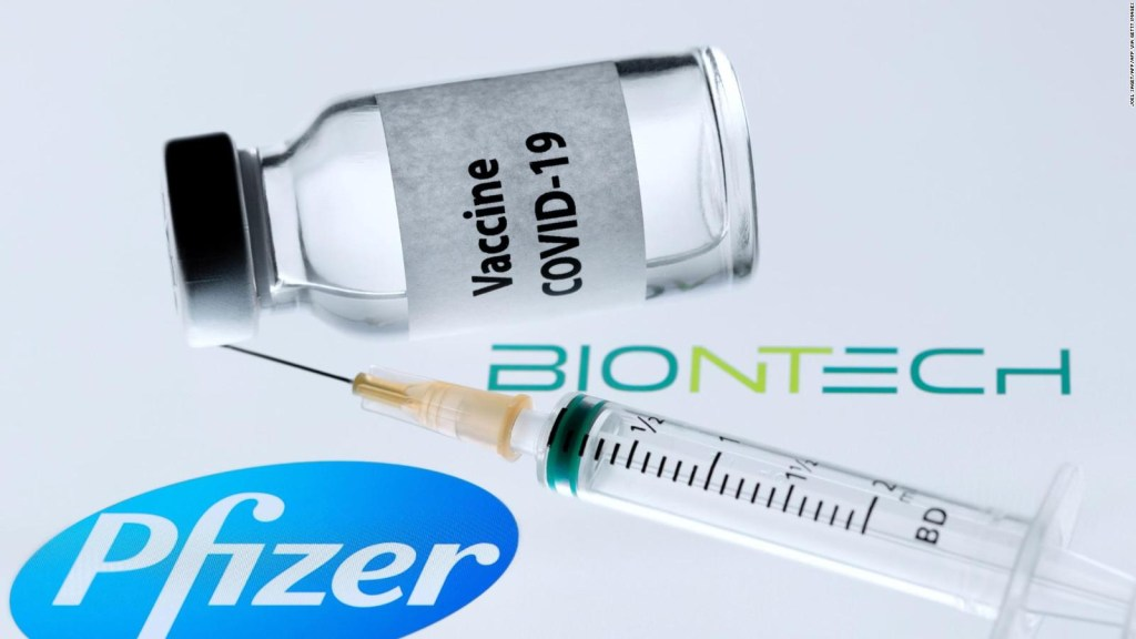 201202101512-primera-pfizer-full-169