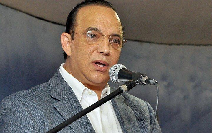Federico-Antún-Batlle