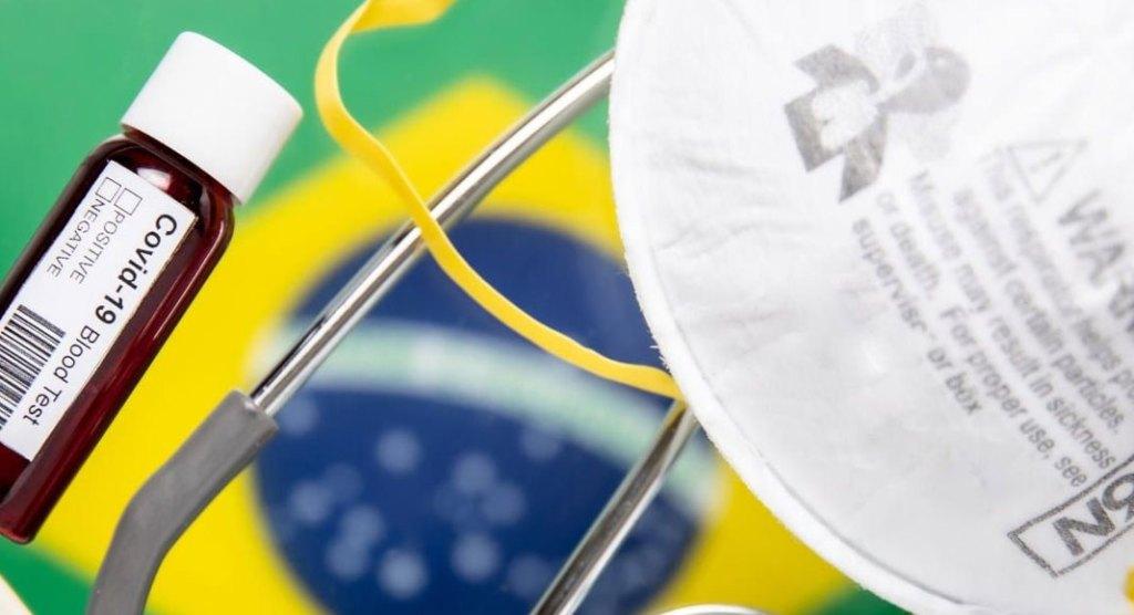 brasil-corona (1)
