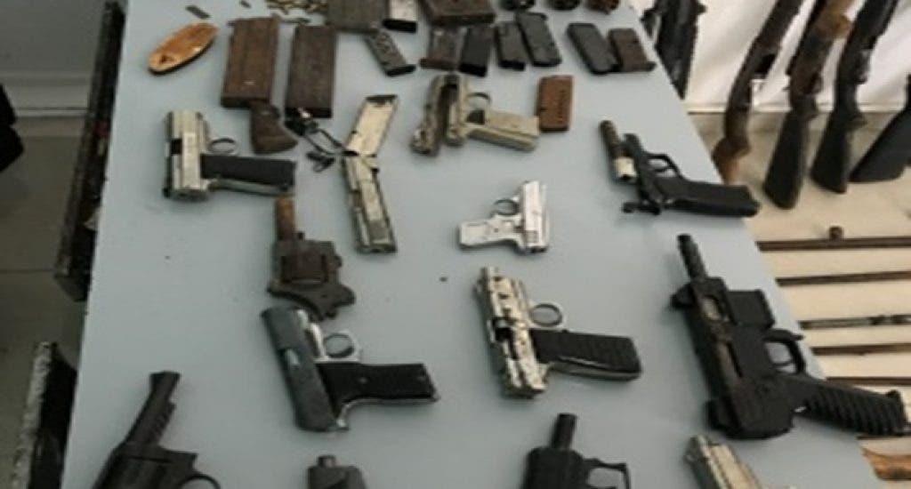 pistolas-1024x550
