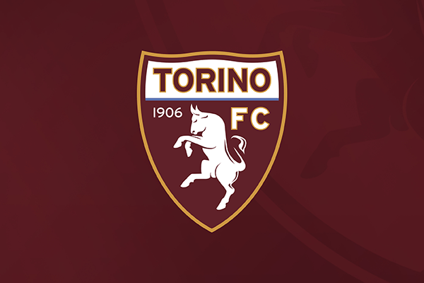 Torino FC, equipo de la Serie A de Italia. (Foto: Fuente Externa)