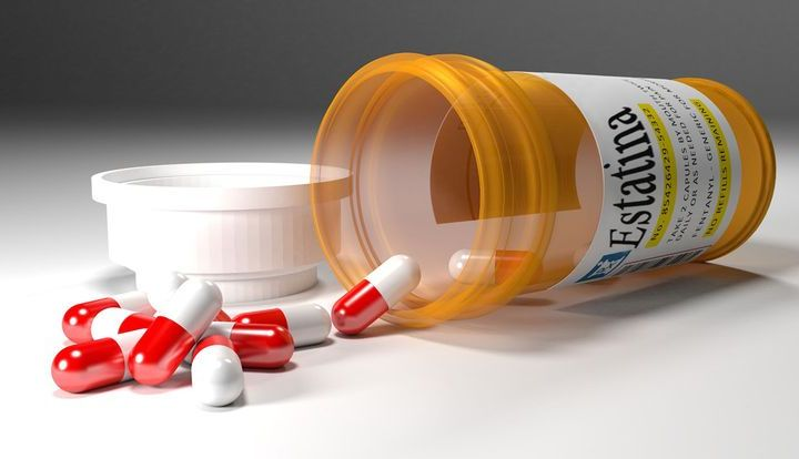 estatinas-capsulas