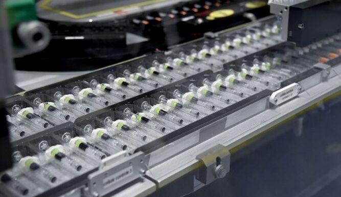 Produccion-vacunas-COVID-19_17027039