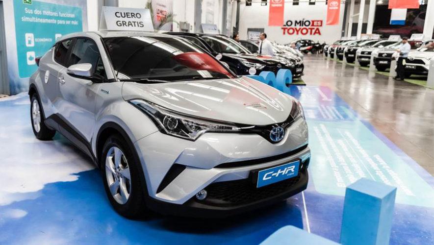 Vehiculos-en-descuento-que-encontraras-en-la-Autoferia-2019-de-Toyota17-885x500