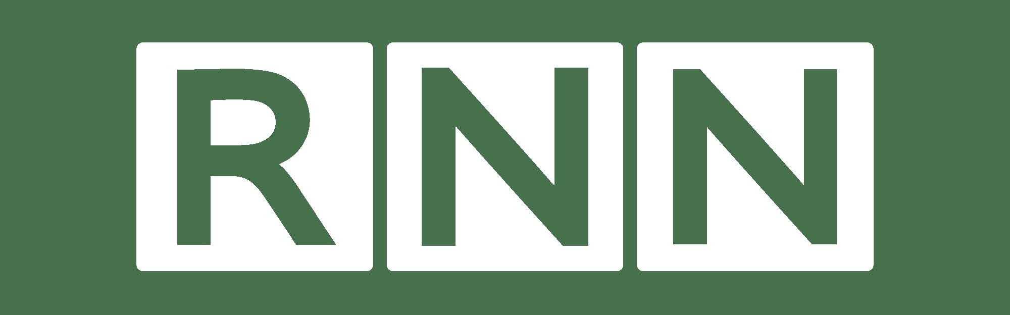 RNN Red Nacional De Noticias