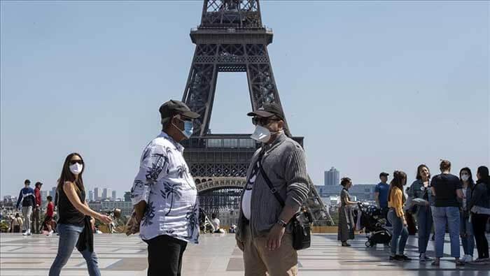 francia-covid-paris_editada