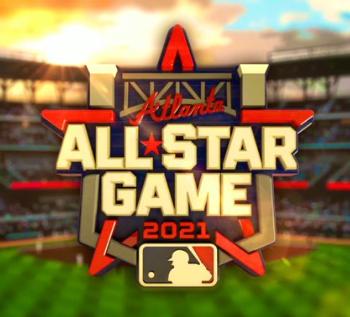 juego-estrellas-mlb-logo-grandes-ligas-noticias