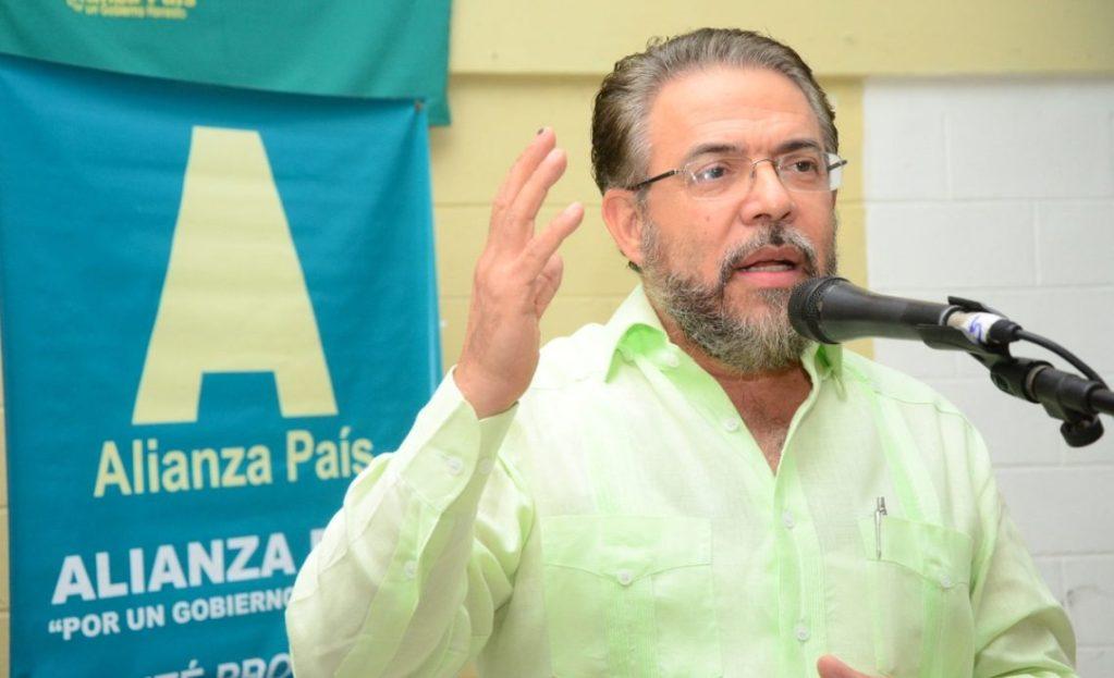 Guillermo-Moreno-Alianza-País-1140x694