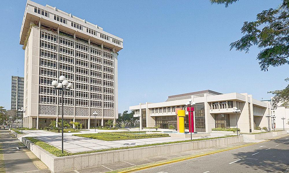 fdb4725b-banco-central-5febc85d9b52e