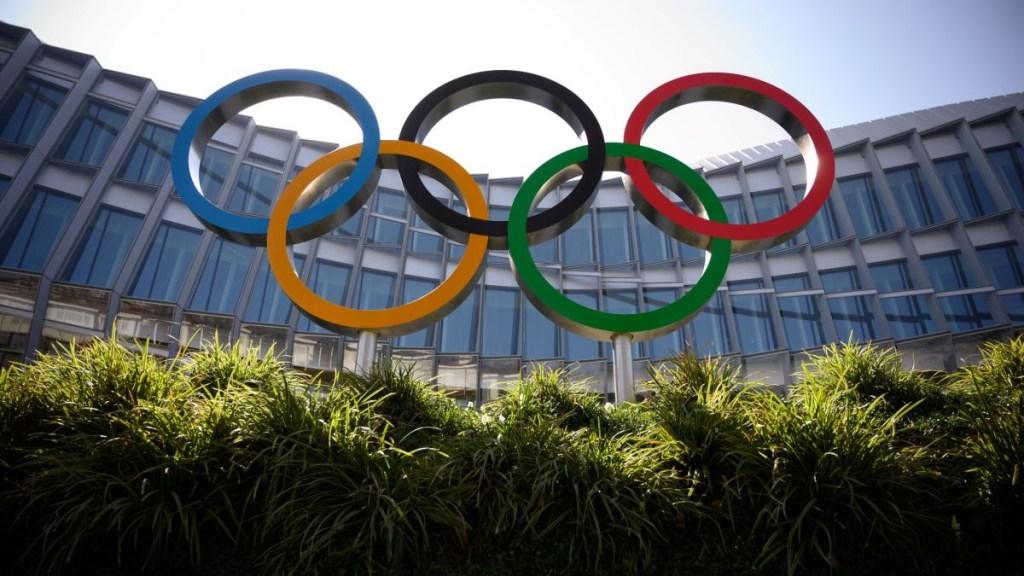 https___cdn.cnn_.com_cnnnext_dam_assets_200321143707-olympics-tease