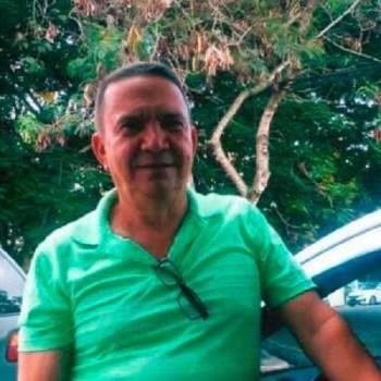 Encuentran-en-estado-de-descomposicion-a-taxista-desaparecido-en-Santiago