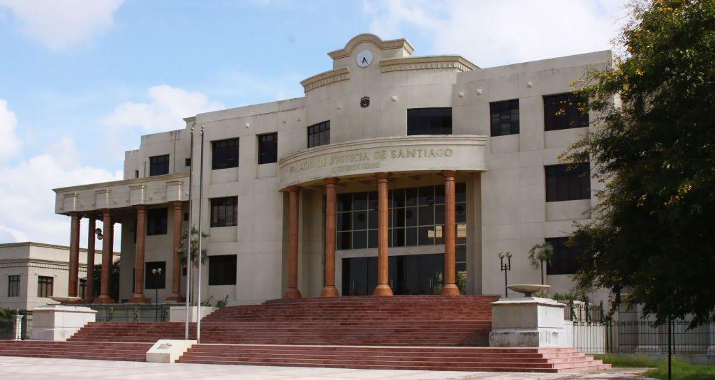 234ad04a-ministerio-publico-de-santiago-61523a1031df1