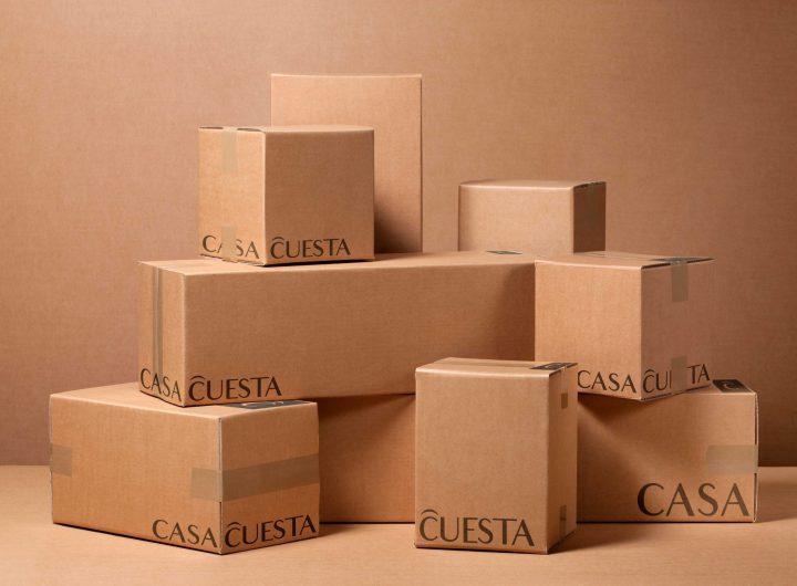 CC21_Rebranding_CajasMockup