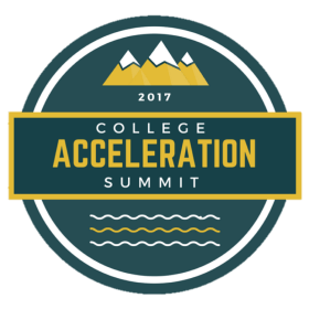 College Acceleration