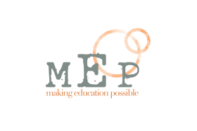Making Education Possible