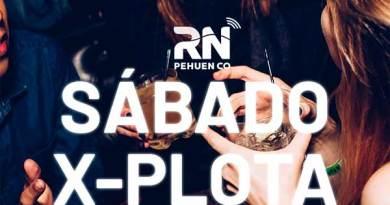 La propuesta cultural del Patio Cervecero del «Super Pancho» para este fin de semana: