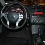 2009 Nissan Altima Coupe 2 5 S Review Rnr Automotive Blog
