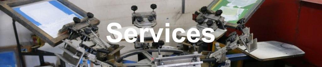 serviesimage