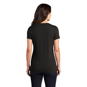 District ® Women's Perfect Tri® Tee – DM130L