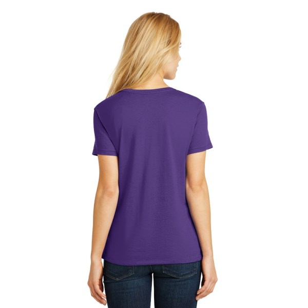 SL04_purple_model_back_102016