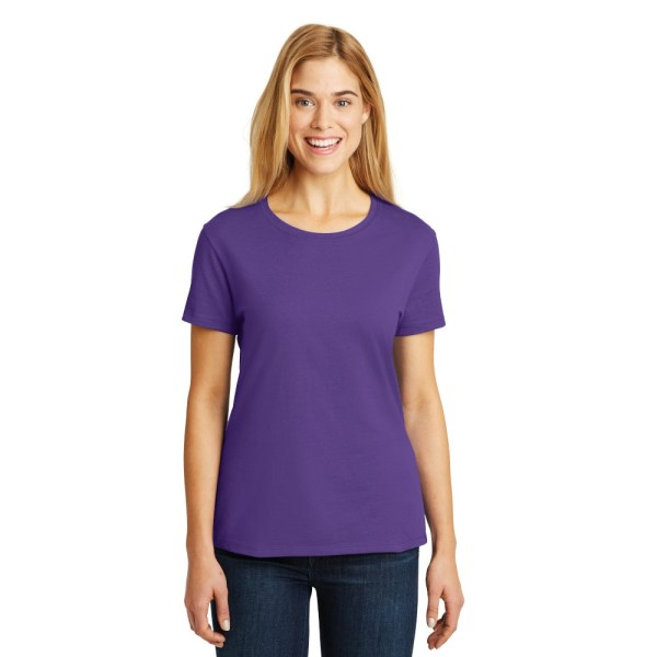 SL04_purple_model_front_102016