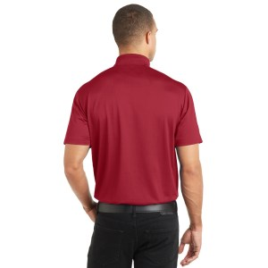 Port Authority® Diamond Jacquard Polo – K569