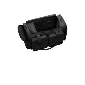 Nike Utility Duffel – CK2792