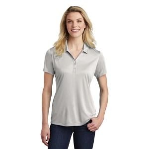 Sport-Tek ® Ladies PosiCharge ® Competitor ™ Polo – LST550