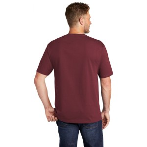 CornerStone ® Workwear Pocket Tee – CS430