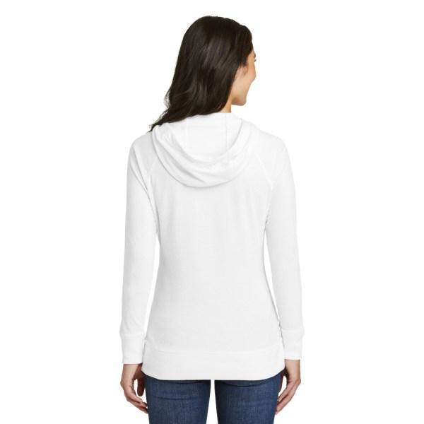 LNEA122_white_model_back_102017
