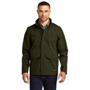 OGIO® Utilitarian Jacket – OG752