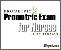 Prometric Exam