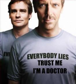 celebrity-pictures-leonard-laurie-trust-doctor