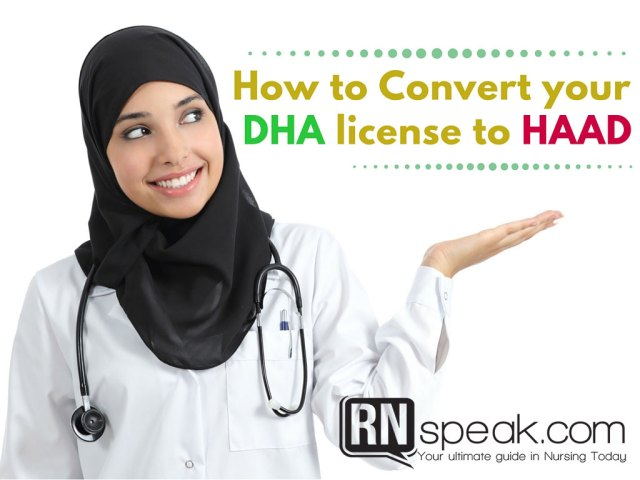 How-to-Convert-your-DHA-license-to-HAAD